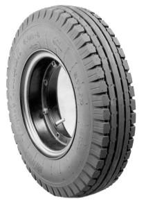 Tuk Tuk Tyre
